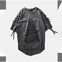 wholesale men's t-shirts