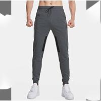 wholesale men's sweat pants