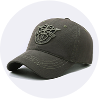 wholesale men's hat