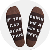 wholesale men's socks